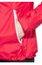 Columbia Bugaboo Interchange Jacket Women Red Camelia